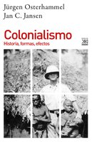 Colonialismo - Jan C. Jansen