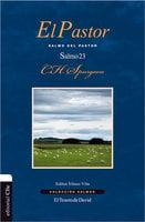 El Pastor - Charles Haddon Spurgeon