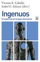Ingenuos - Vicente E. Caballo, Isabel C. Salazar