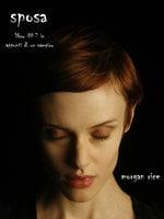 Sposa (Libro #7 in Appunti di un Vampiro) - Morgan Rice