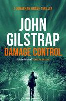 Damage Control - John Gilstrap