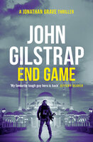End Game - John Gilstrap