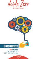 Calculatrix - Christophe Nijdam