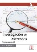Investigación de mercados - Fabio Plazas Rojas
