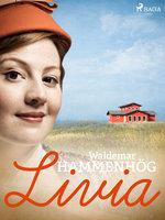 Livia - Waldemar Hammenhög