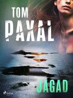 Jagad - Tom Paxal