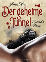Der geheime Tunnel - James Lear