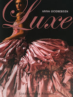Luxe 1 - Luxe - Anna Godbersen