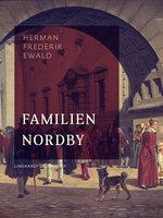 Familien Nordby - Herman Frederik Ewald