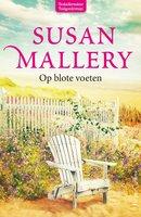 Op blote voeten - Susan Mallery
