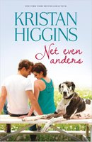 Net even anders - Kristan Higgins