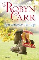 Een verrassende stap - Robyn Carr