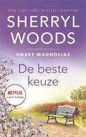 De beste keuze - Sherryl Woods