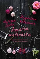 Awaria małżeńska - Magdalena Witkiewicz, Natasza Socha