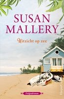 Uitzicht op zee - Susan Mallery