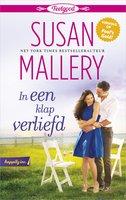 In één klap verliefd - Susan Mallery