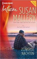 Zomerse nachten - Susan Mallery