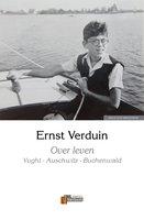 Over leven - Ernst Verduin