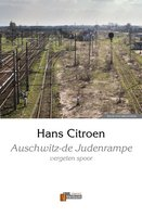 Auschwitz-de Judenrampe - Hans Citroen