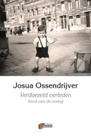 Verdoezeld verleden - Josua Ossendrijver