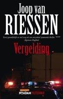 Vergelding - Joop van Riessen