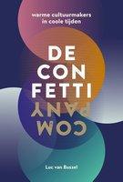 De Confetti Company - Luc van Bussel