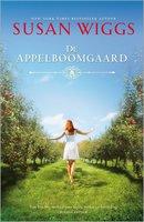 De appelboomgaard - Susan Wiggs