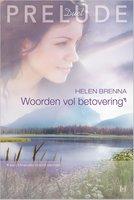 Woorden vol betovering - Helen Brenna