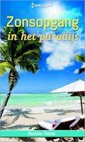 Zonsopgang in het paradijs - RaeAnne Thayne