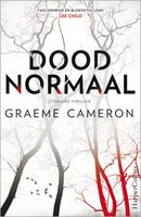 Doodnormaal - Graeme Cameron