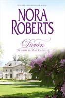 Devin - Nora Roberts