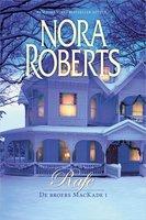 Rafe - Nora Roberts
