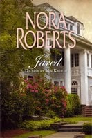Jared - Nora Roberts