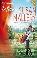Kerstmis in Fool's gold - Susan Mallery