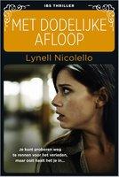 Met dodelijke afloop - Lynell Nicolello