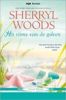 Het ritme van de golven - Sherryl Woods