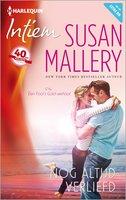 Nog altijd verliefd - Susan Mallery