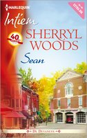 Sean - Sherryl Woods