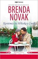 Kerstmis in Whiskey Creek - Brenda Novak