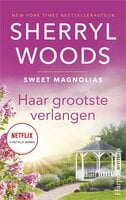 Haar grootste verlangen - Sherryl Woods
