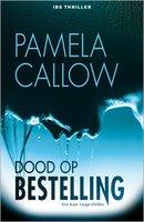 Dood op bestelling - Pamela Callow