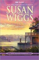 Leven vol liefde - Susan Wiggs