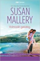 Volmaakt gelukkig - Susan Mallery