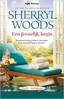 Een feestelijk begin - Sherryl Woods