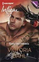 Sexy en rebels - Victoria Dahl