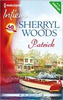 Patrick - Sherryl Woods