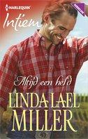 Altijd een held - Linda Lael Miller
