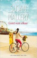 Goed voor elkaar - Susan Mallery