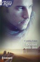 Donker verleden - Cynthia Eden