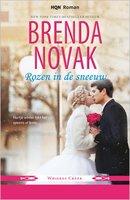 Rozen in de sneeuw - Brenda Novak